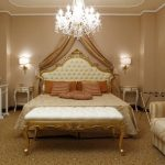 Arredamenti alberghieri | Arredamento contract albergo