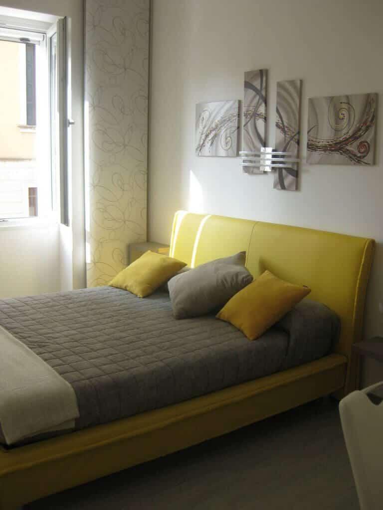 Forniture, arredamento e arredi B&B Bed And Breakfast. Chiavegato Contract Verona