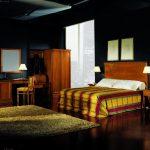 Arredamenti alberghieri | Arredamenti alberghieri a Verona