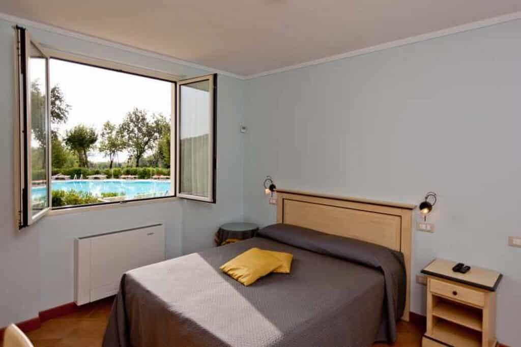 Arredamenti alberghieri   Arredamenti per Hotel