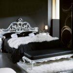 Arredamenti alberghieri | Arredamenti per alberghi Verona