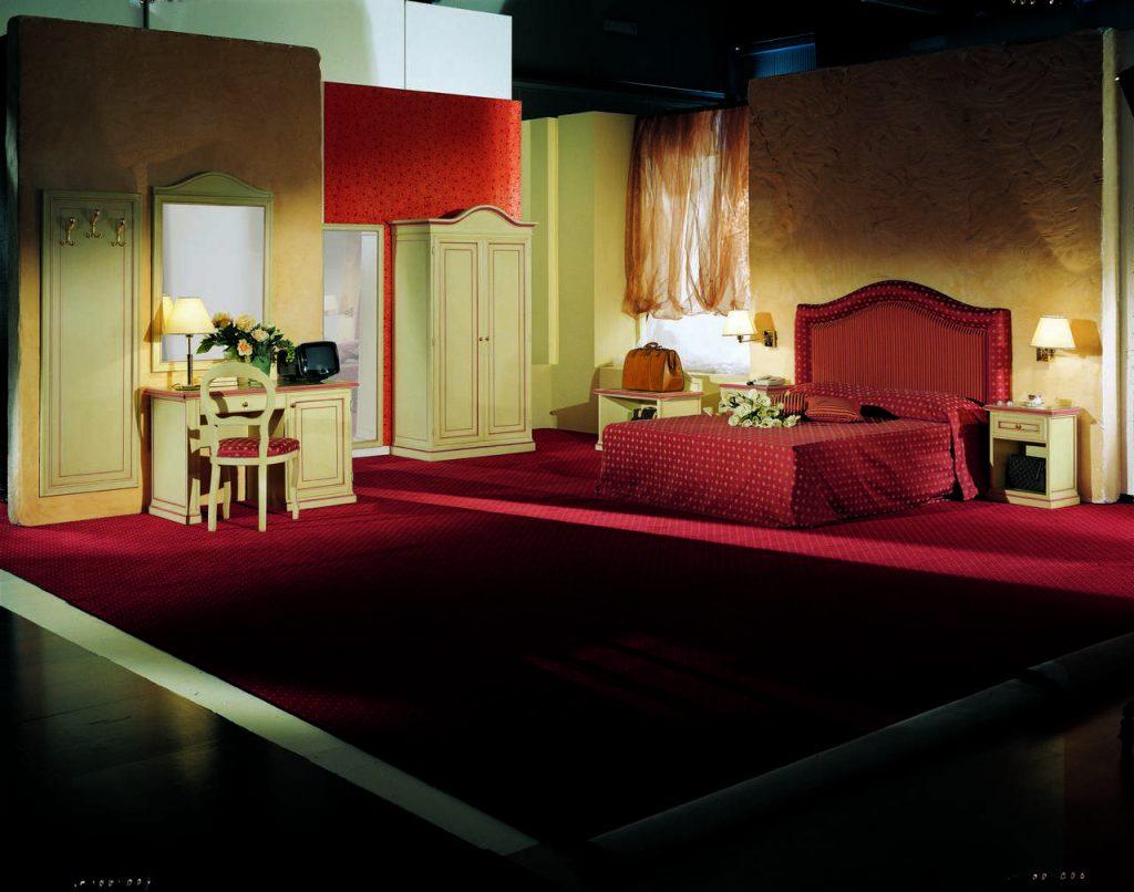 Arredamenti alberghieri   Arredamenti per alberghi Verona