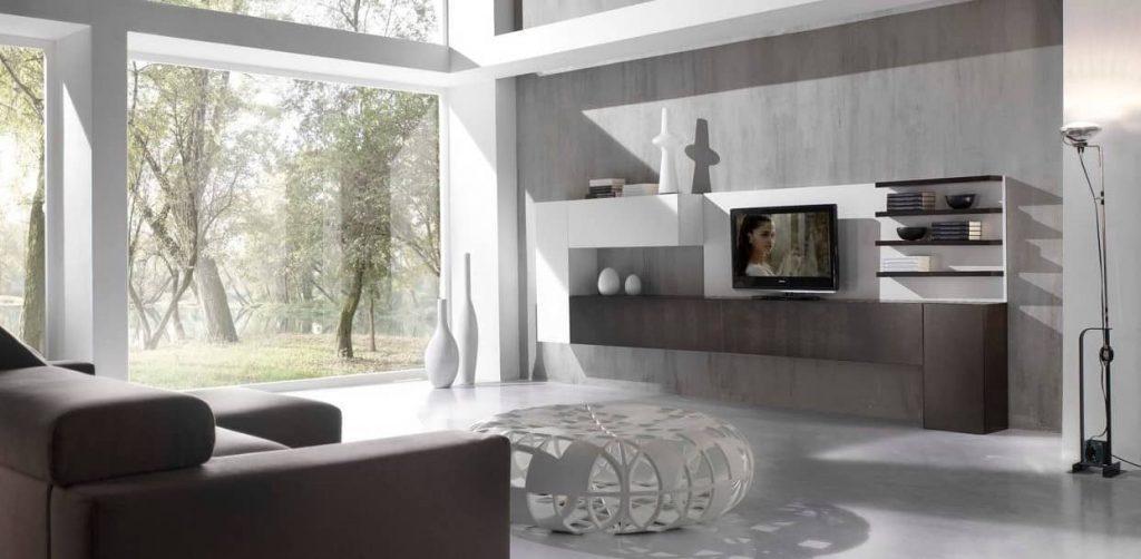Arredamento casa su misura: i vantaggi dell'arredo personalizzato