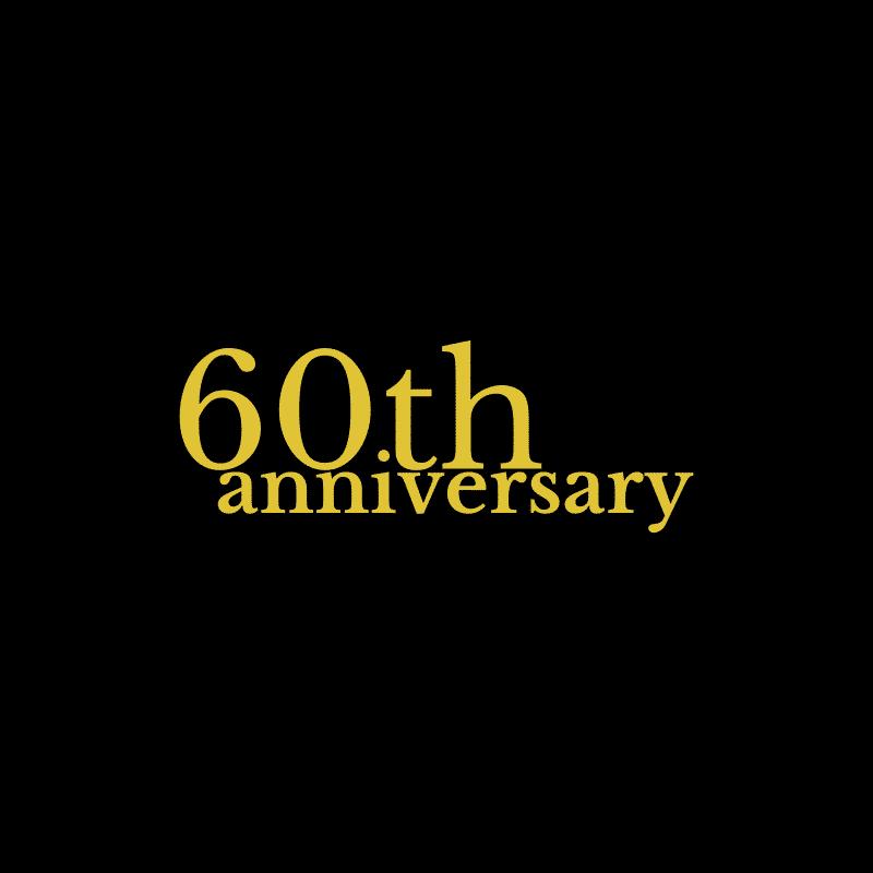 60 anniversario di Chiavegato Contract Verona. 60 anni