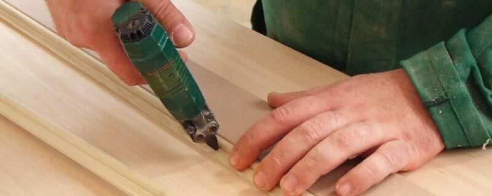 Lavorazioni di Chiavegato Contract. Realizzazioni arredamento e mobili su misura Verona